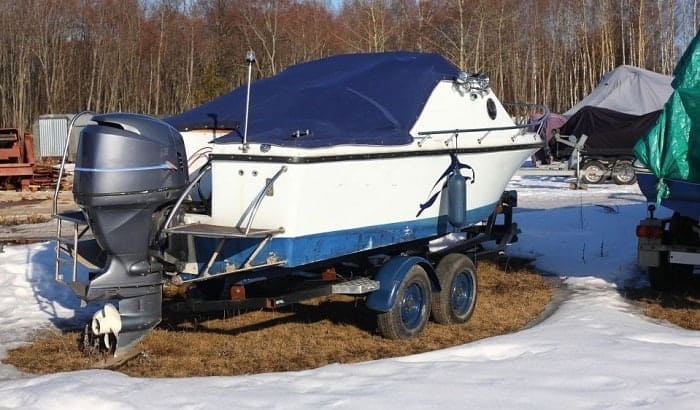 How-Much-to-Winterize-A-Boat
