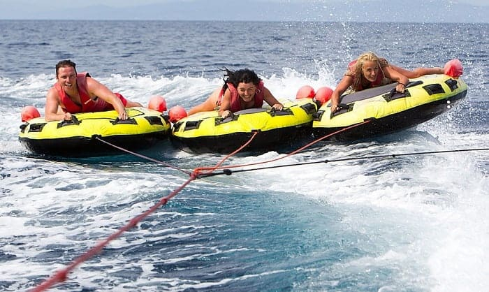 How-to-Pull-a-Tube-Behind-a-Boat