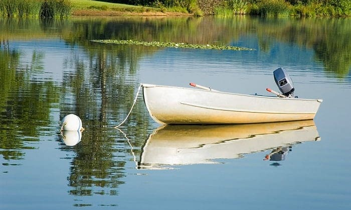 What-size-motor-do-I-need-for-a-16-foot-fiberglass-boat