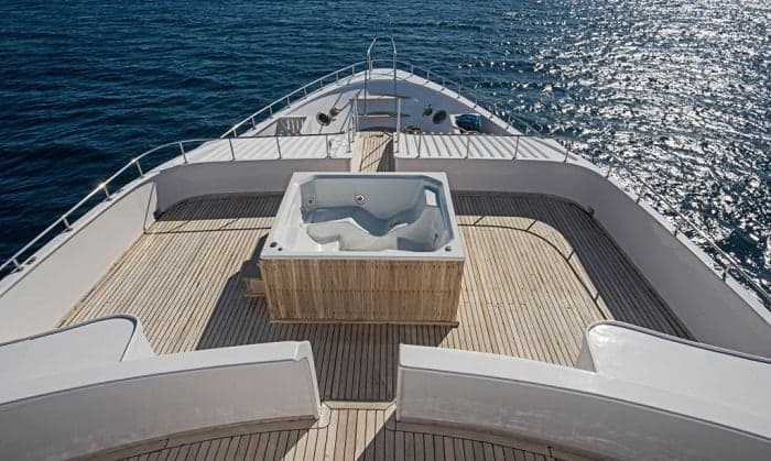 How-do-you-sand-teak-on-a-boat