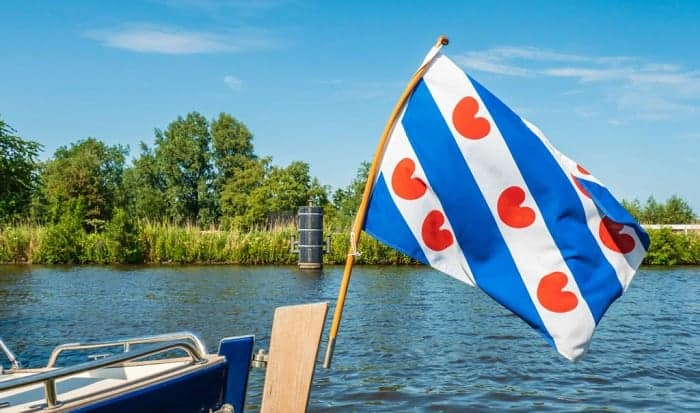 boating-flags