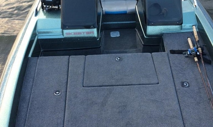 best-boat-carpet-replacement