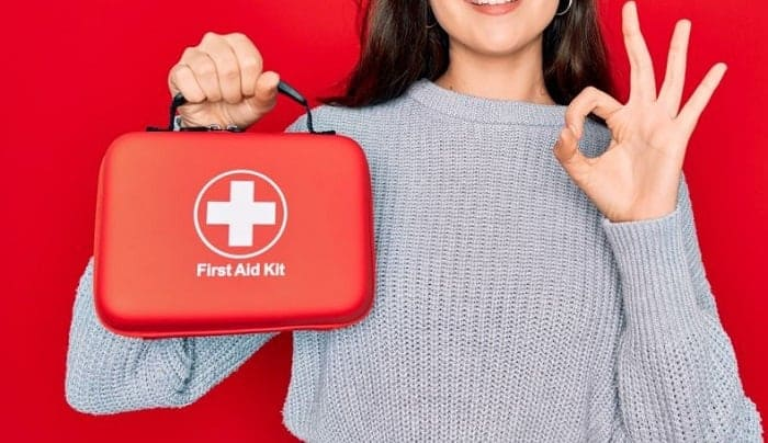 boat-first-aid-kit