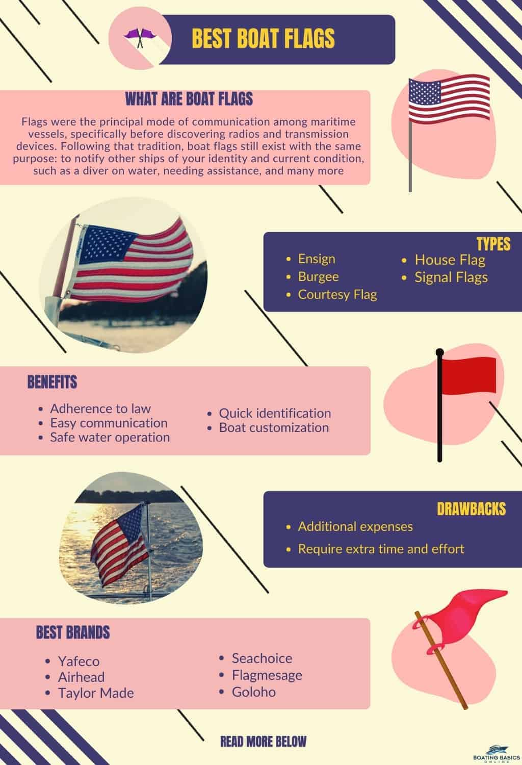 cool-boat-flags