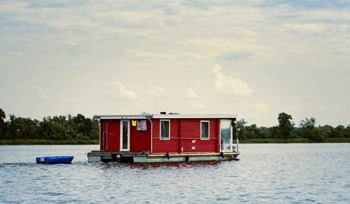How-much-does-the-average-houseboat-cost