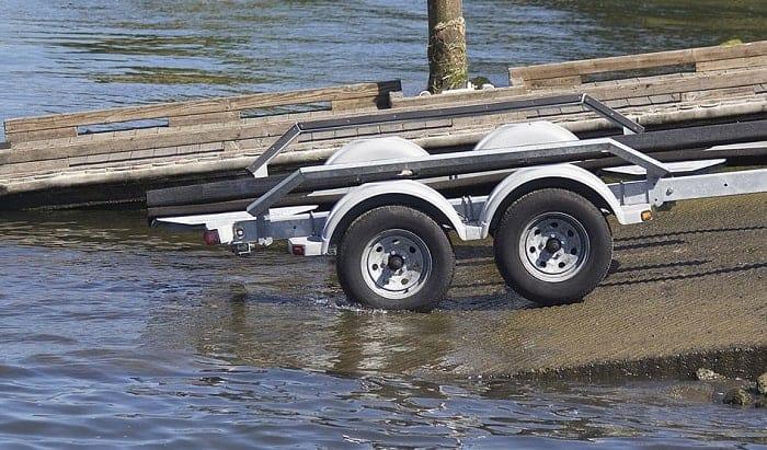 best carpet for boat trailer bunks