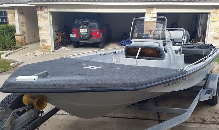 boat-carpet-adhesive