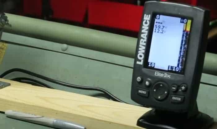 Can-you-mount-a-transducer-inside-a-fiberglass-boat