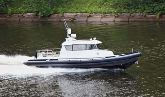 Can-you-start-an-inboard-outboard-out-of-water