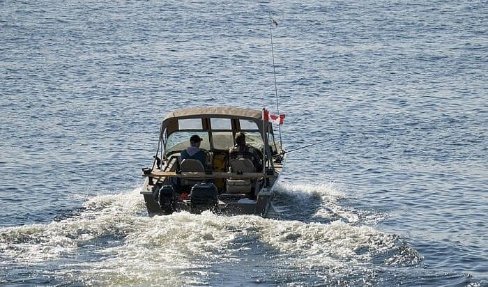 How-do-you-mount-a-trolling-motor-on-the-side-of-a-jon-boat