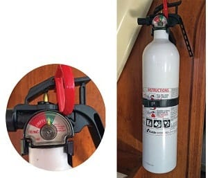 Where-should-fire-extinguishers-be-stored
