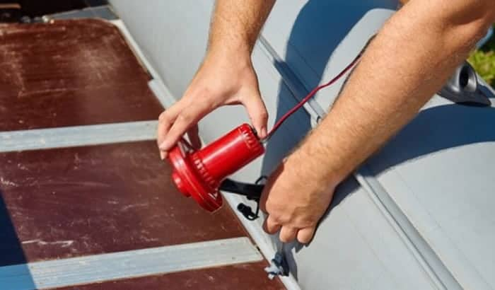 best-air-pump-for-inflatable-boat