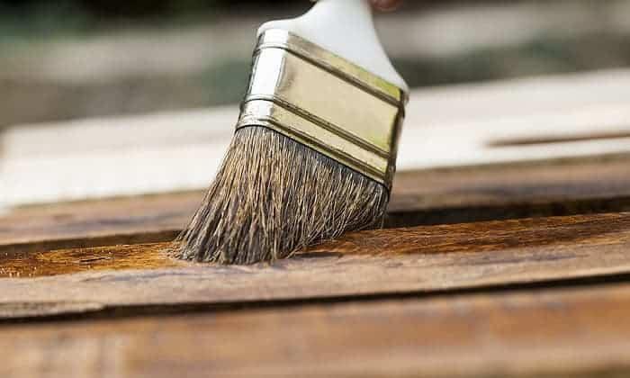 best boat deck paints