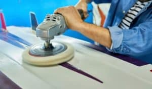 best boat polish