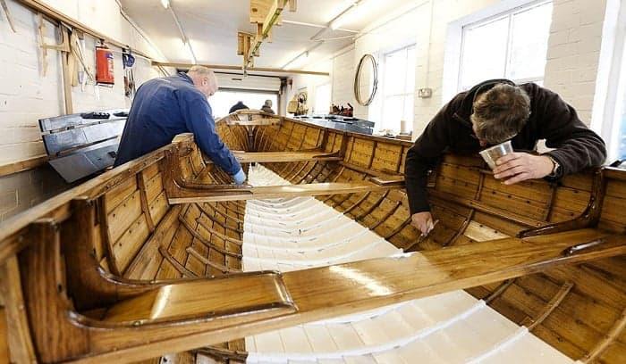 best-boat-varnish