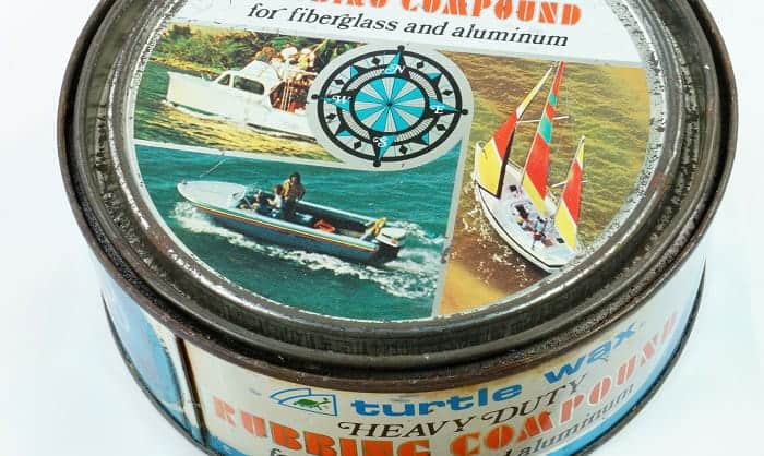 best-buffing-compound-for-boats
