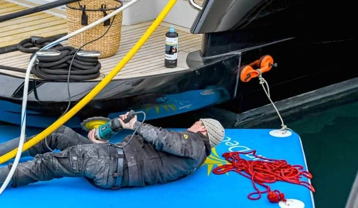 best oxidation remover for boats