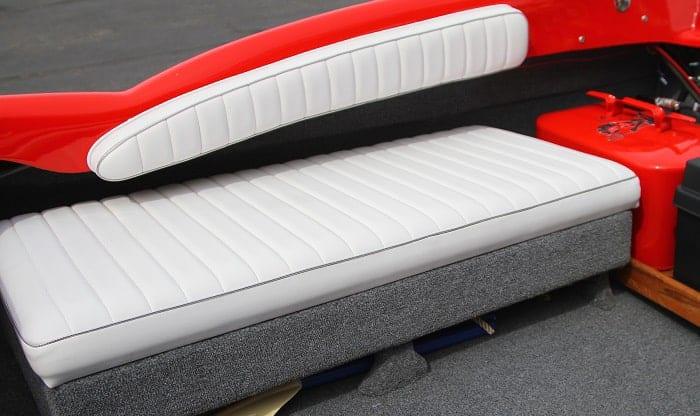 boat-upholstery-repair-cost