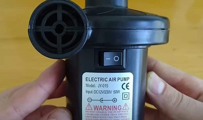 electric-air-pump-for-tires