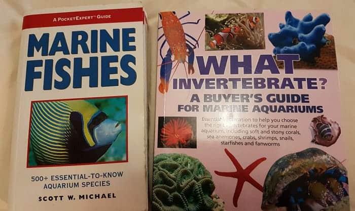 marine-biologist-book
