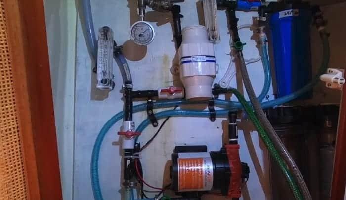 marine-freshwater-pump