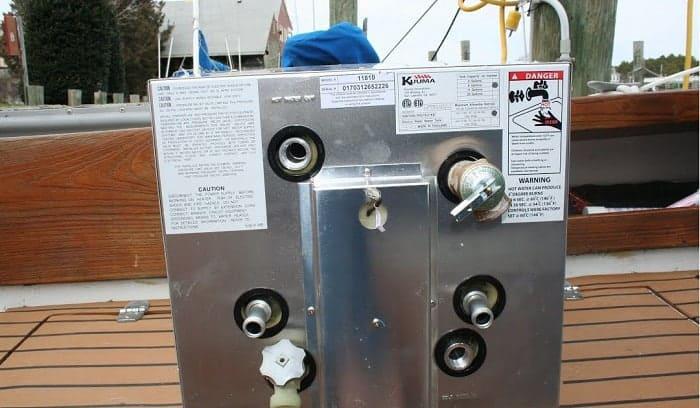marine-hot-water-heater-reviews