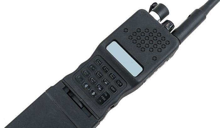 marine-sat-phone