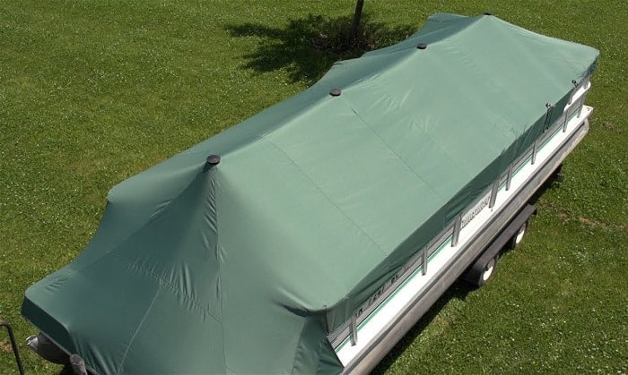 pontoon-boat-cover-support-system-review