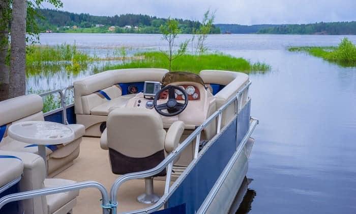 aluminum-boat-seat-pedestal