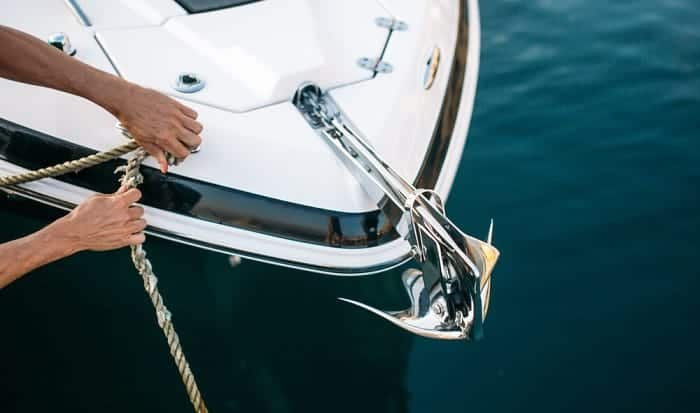 anchors-is-a-good-choice-for-most-recreational-boats
