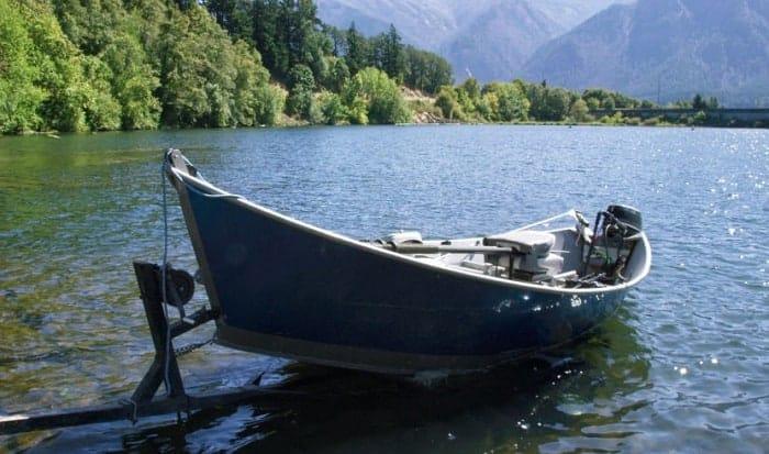 boat-trailer-weight-calculator