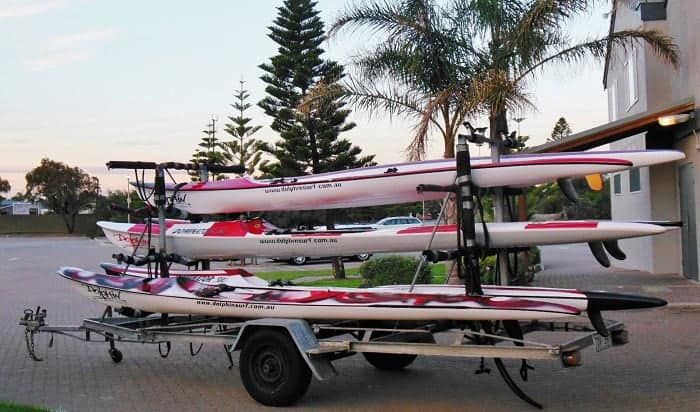 boat-trailer-weight