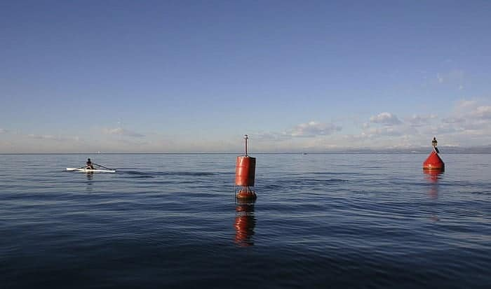 buoy-with-red-and-green-bands