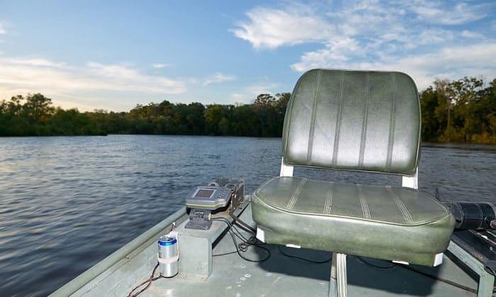 flat-bottom-boat-seats
