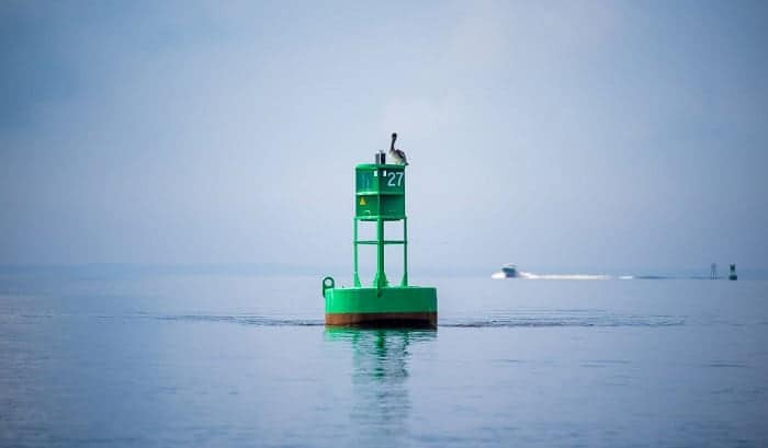 mooring-buoy-colors