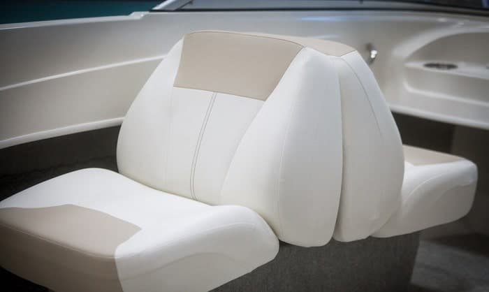 most-comfortable-boat-seats