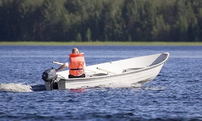 paint-duck-boats