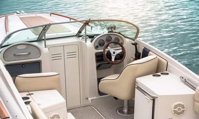 pedestal-seats-for-boats