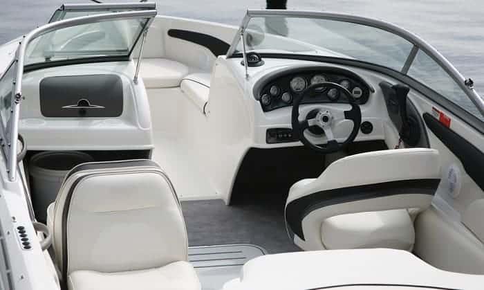 speed-boat-seats