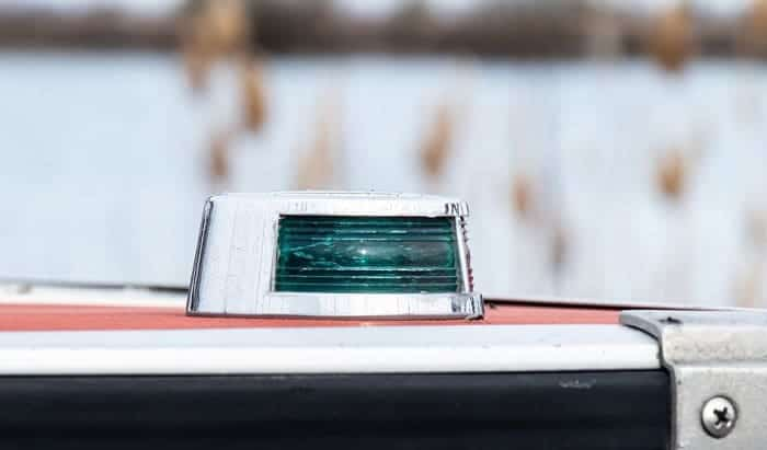 starboard-side-color
