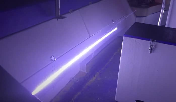 best-led-boat-deck-lights