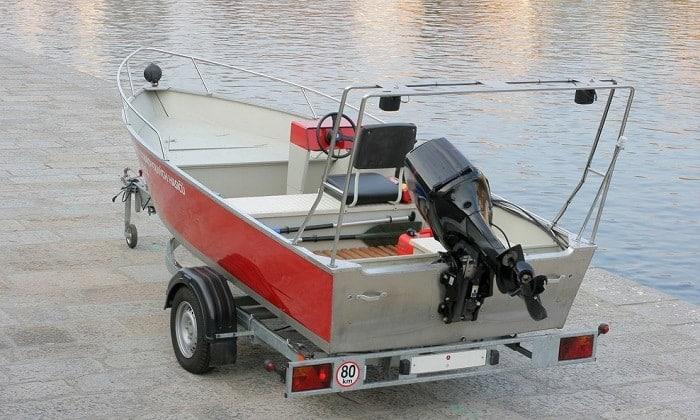 best-led-boat-trailer-lights
