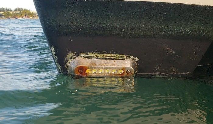 best-underwater-led-boat-lights
