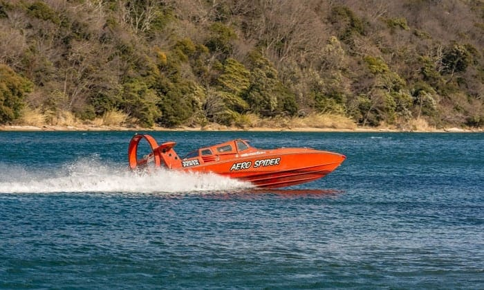 find-the-maximum-horsepower-for-your-boat