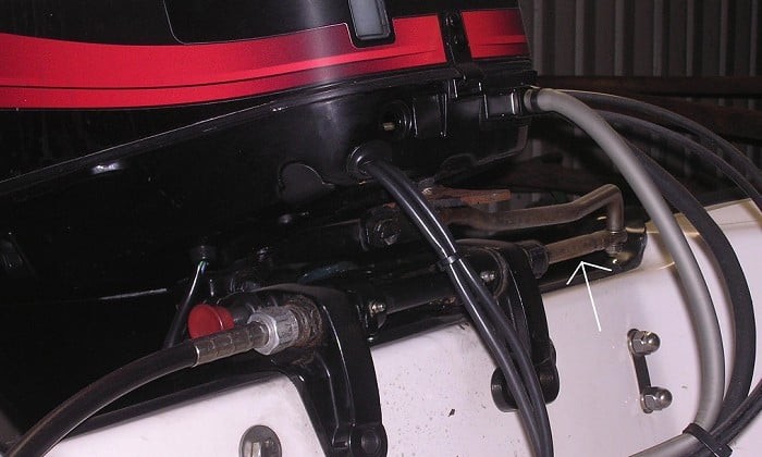 measure-steering-cable