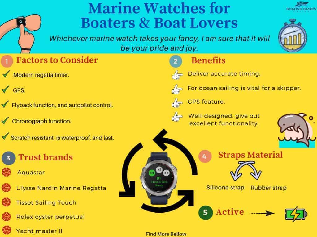 nautical-watches