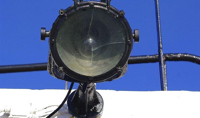 12-v-led-spotlight