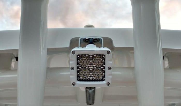 boat-spreader-lights