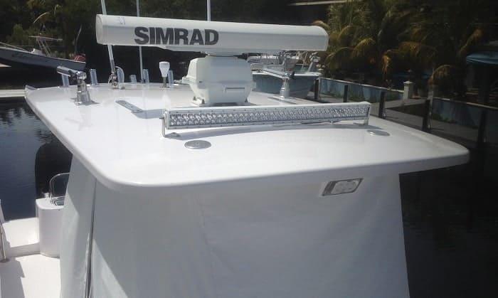 led-light-bars-for-boats