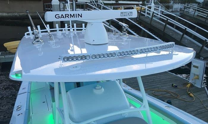 marine-led-spotlight-bar